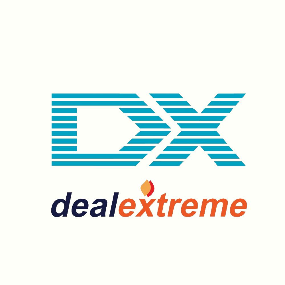 DealeXtreme NL