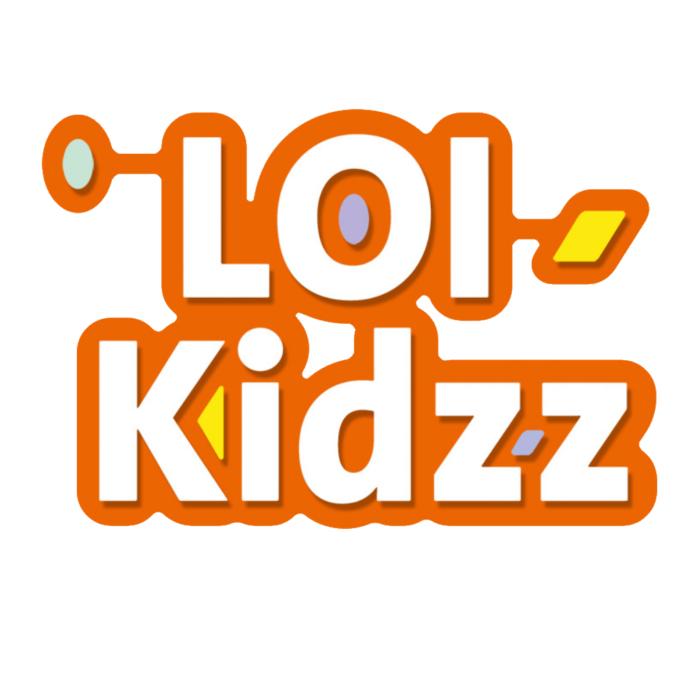 Loikidzz.nl