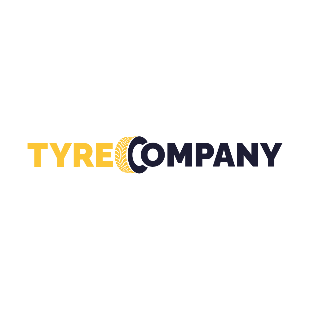 TyreCompany.nl