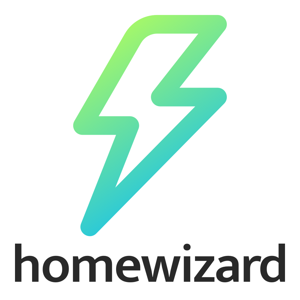 Homewizard.nl