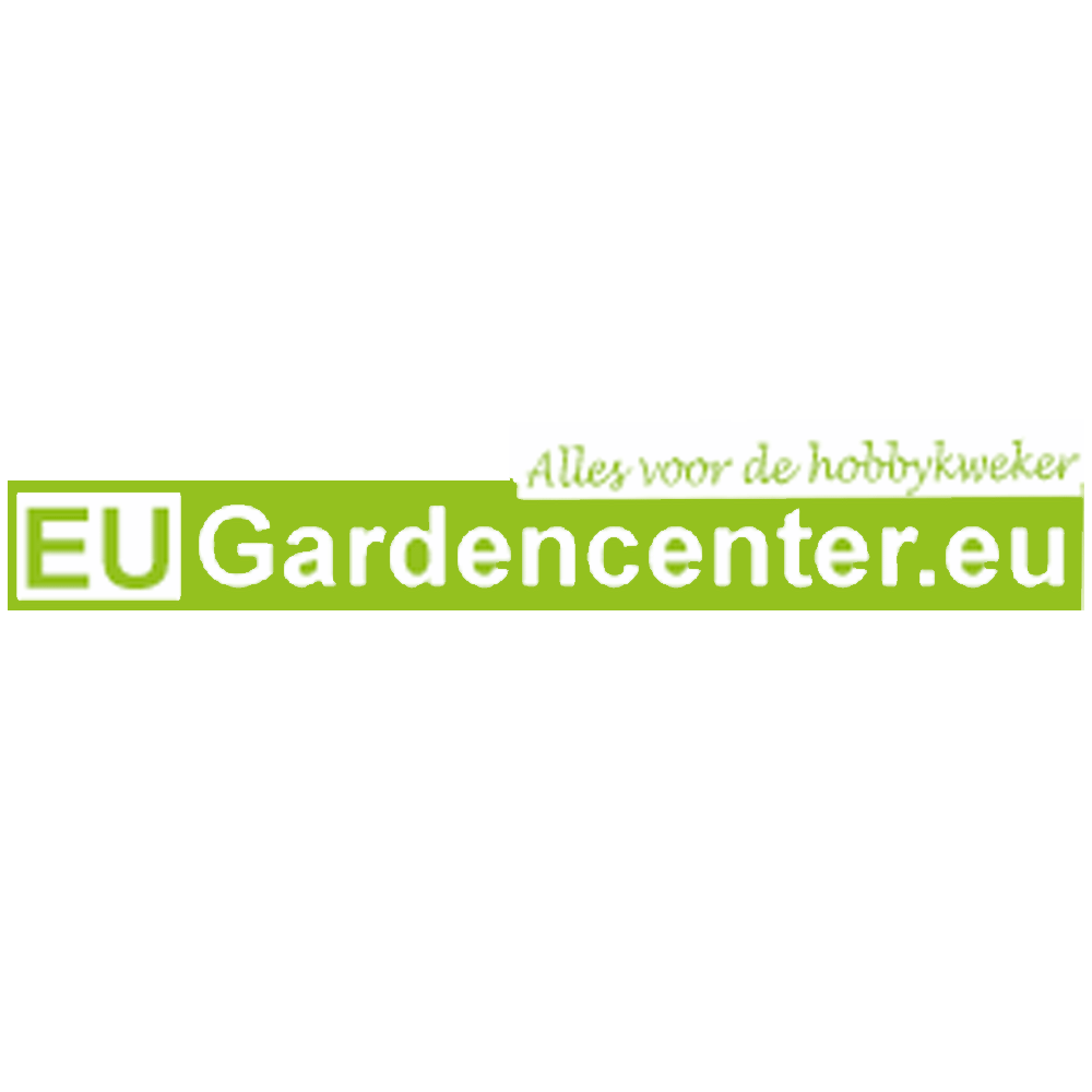EU Gardencenter