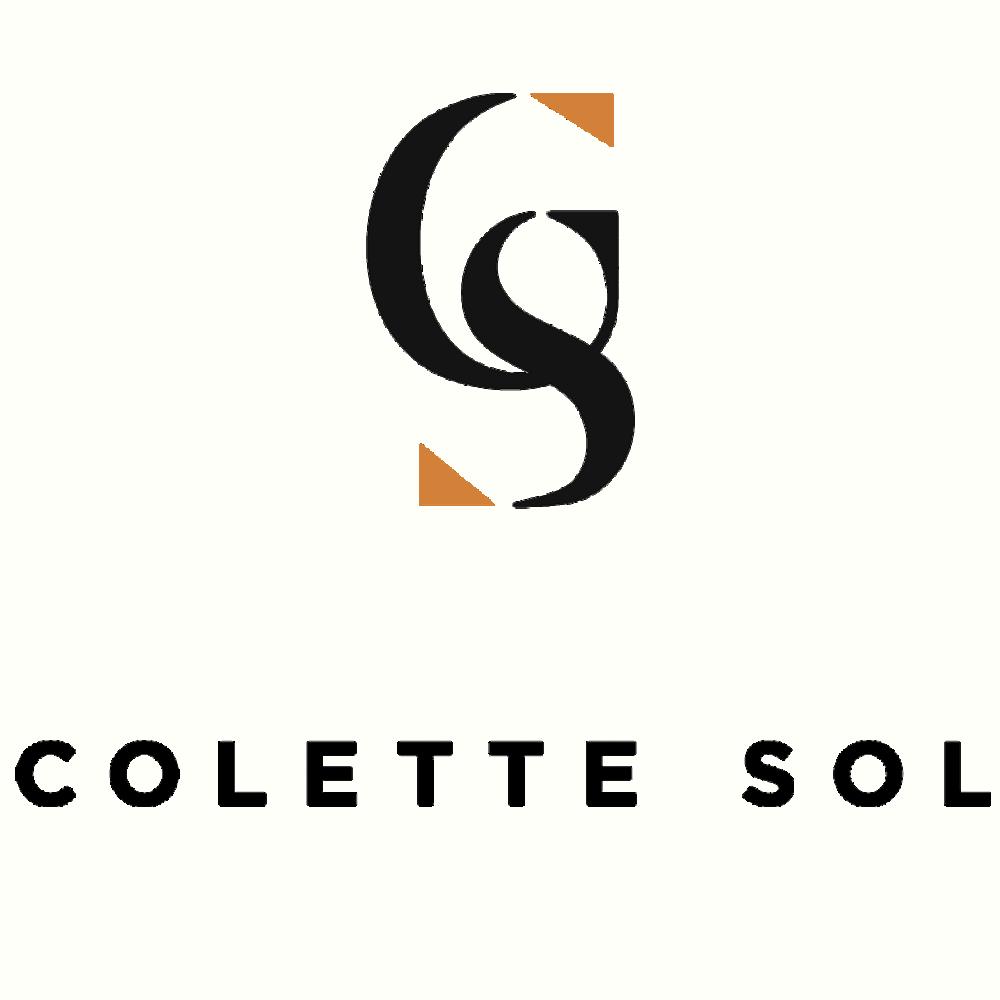 Klik hier voor de korting bij ColetteSol.com