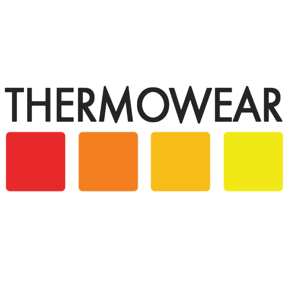 Thermowear.nl