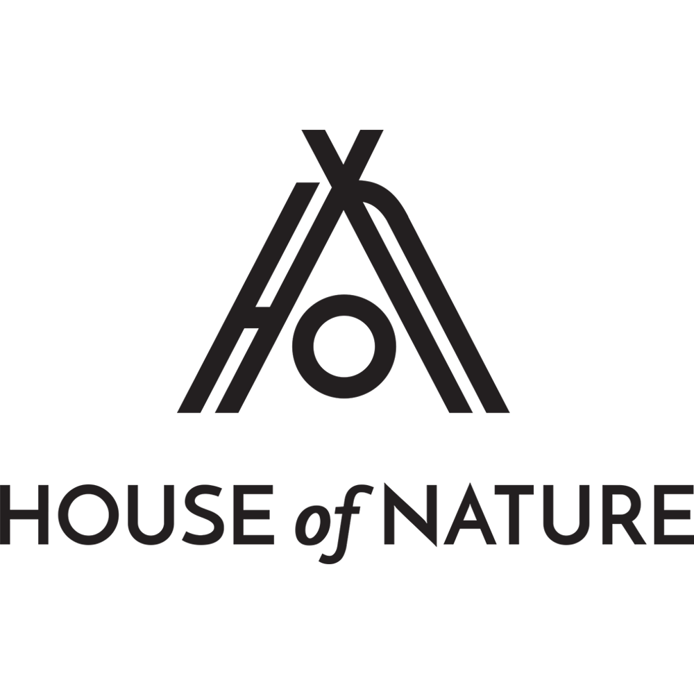 Houseofnature.nl