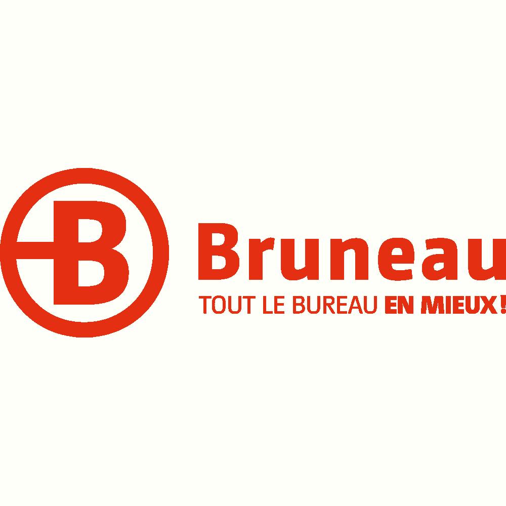 Bruneau.nl
