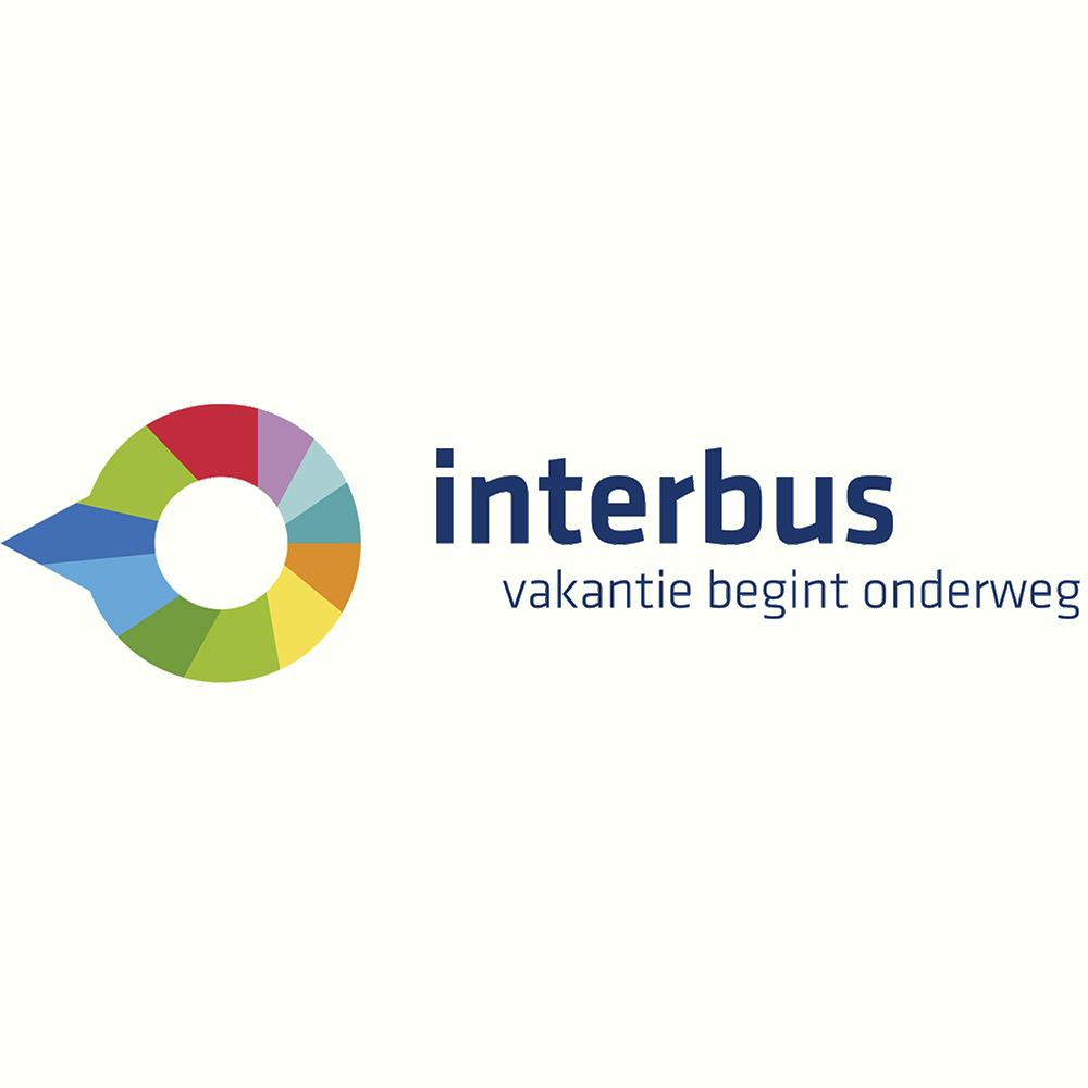 Interbus.nu