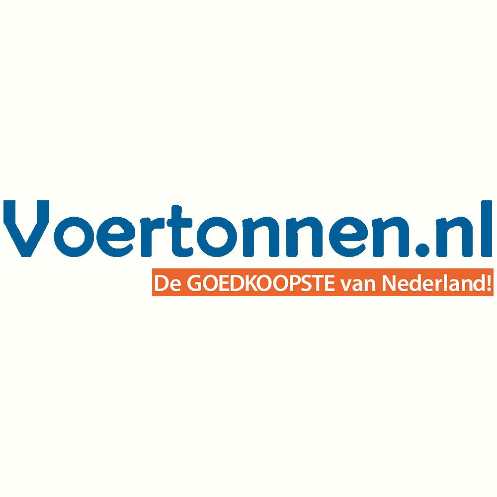 Voertonnen.nl