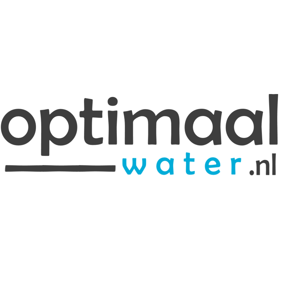 Optimaalwater.nl
