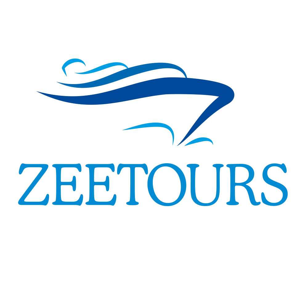 Zeetours.nl