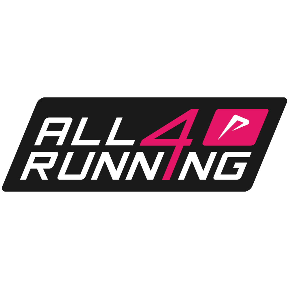 Klik hier voor kortingscode van All4running.nl