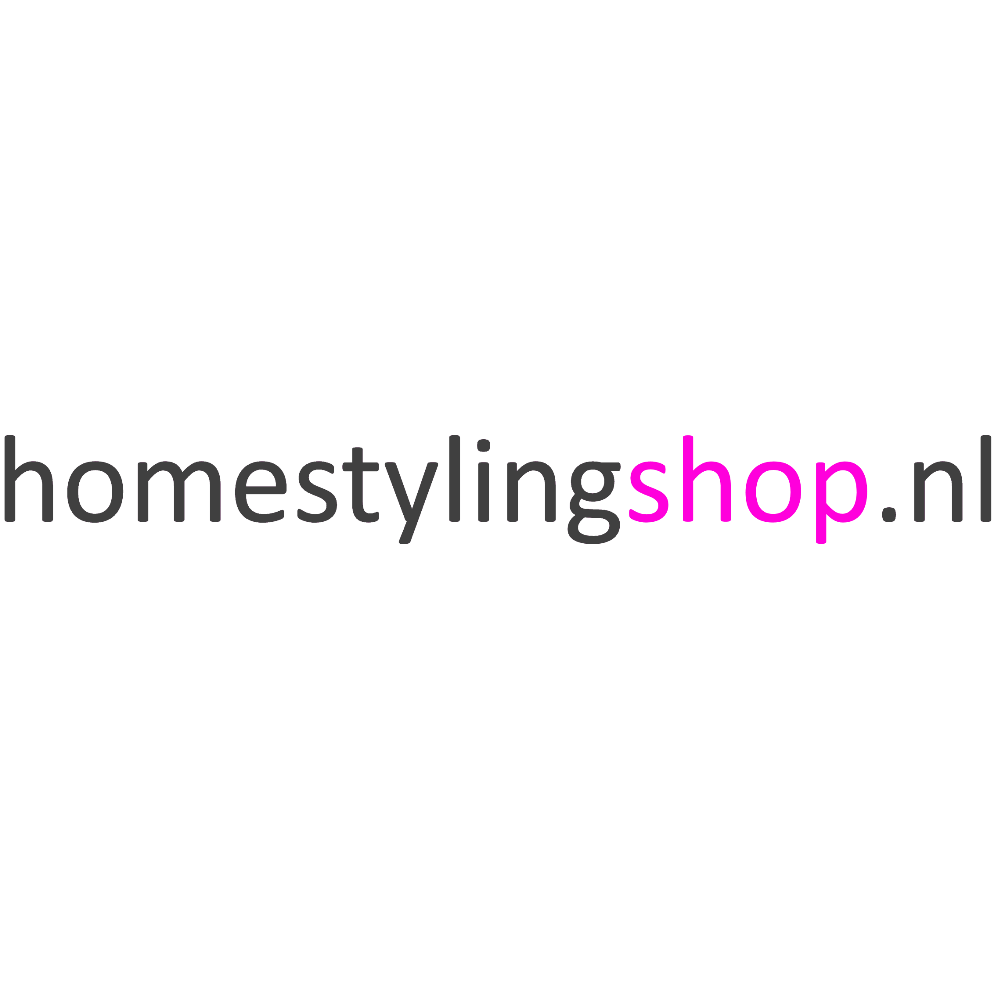 Homestylingshop logo