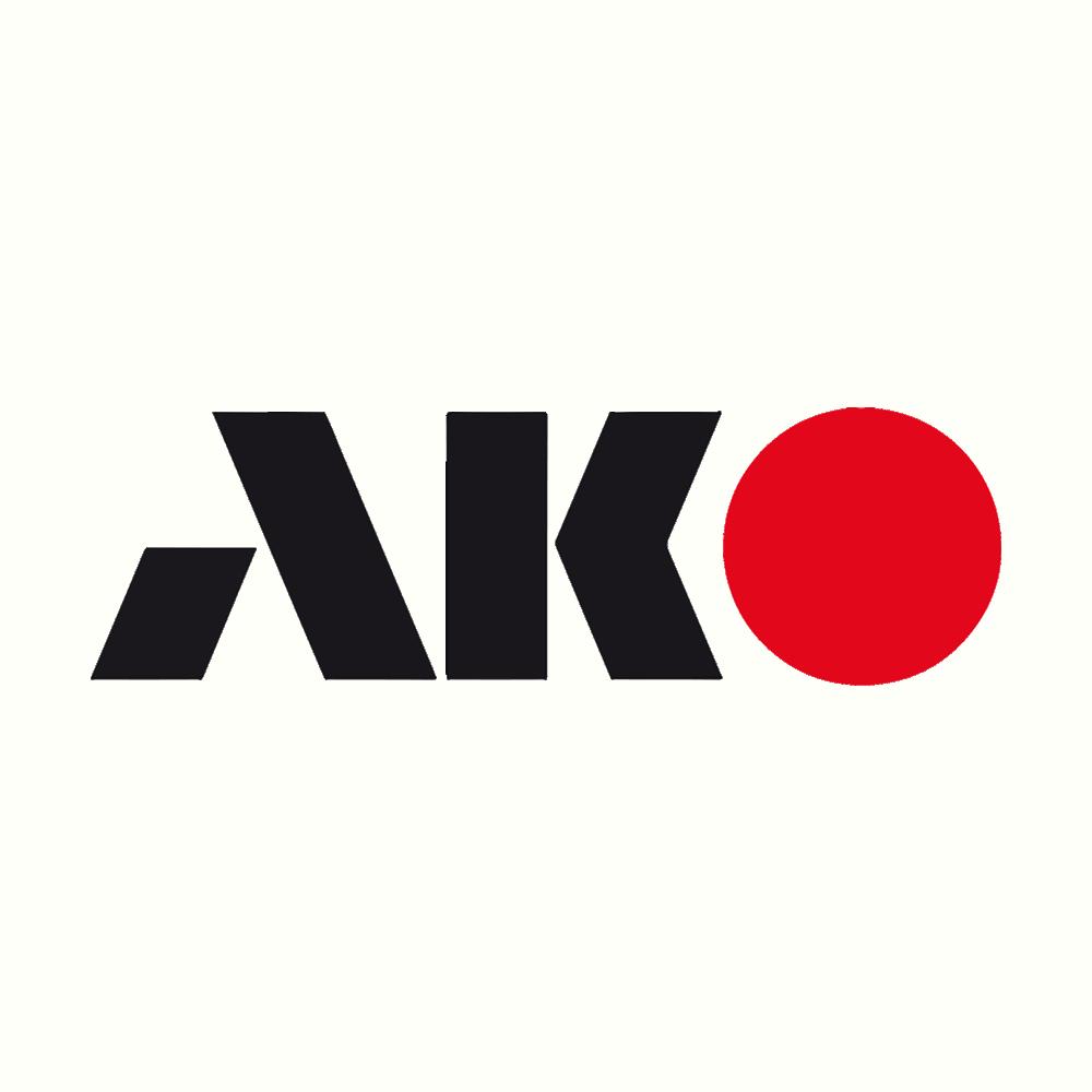 Afbeelding voor AKO.nl