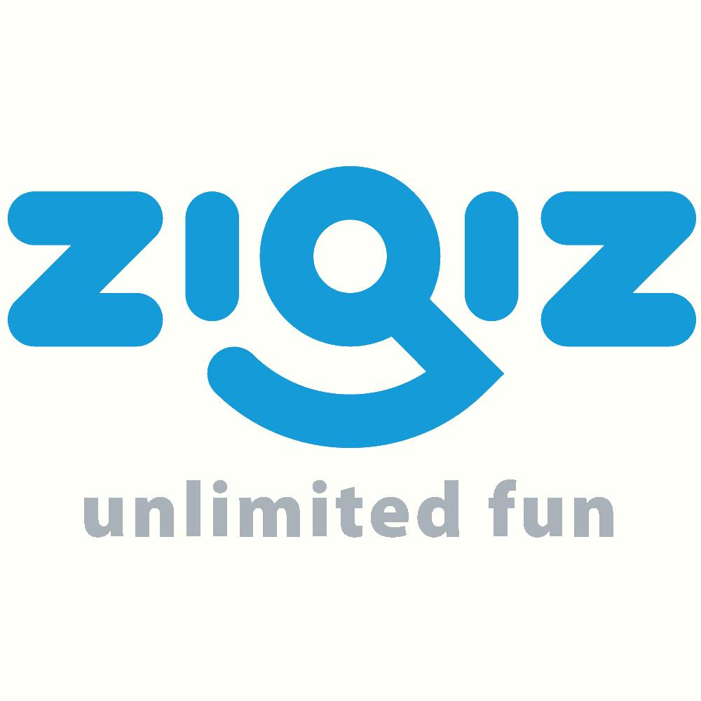 Zigiz.com