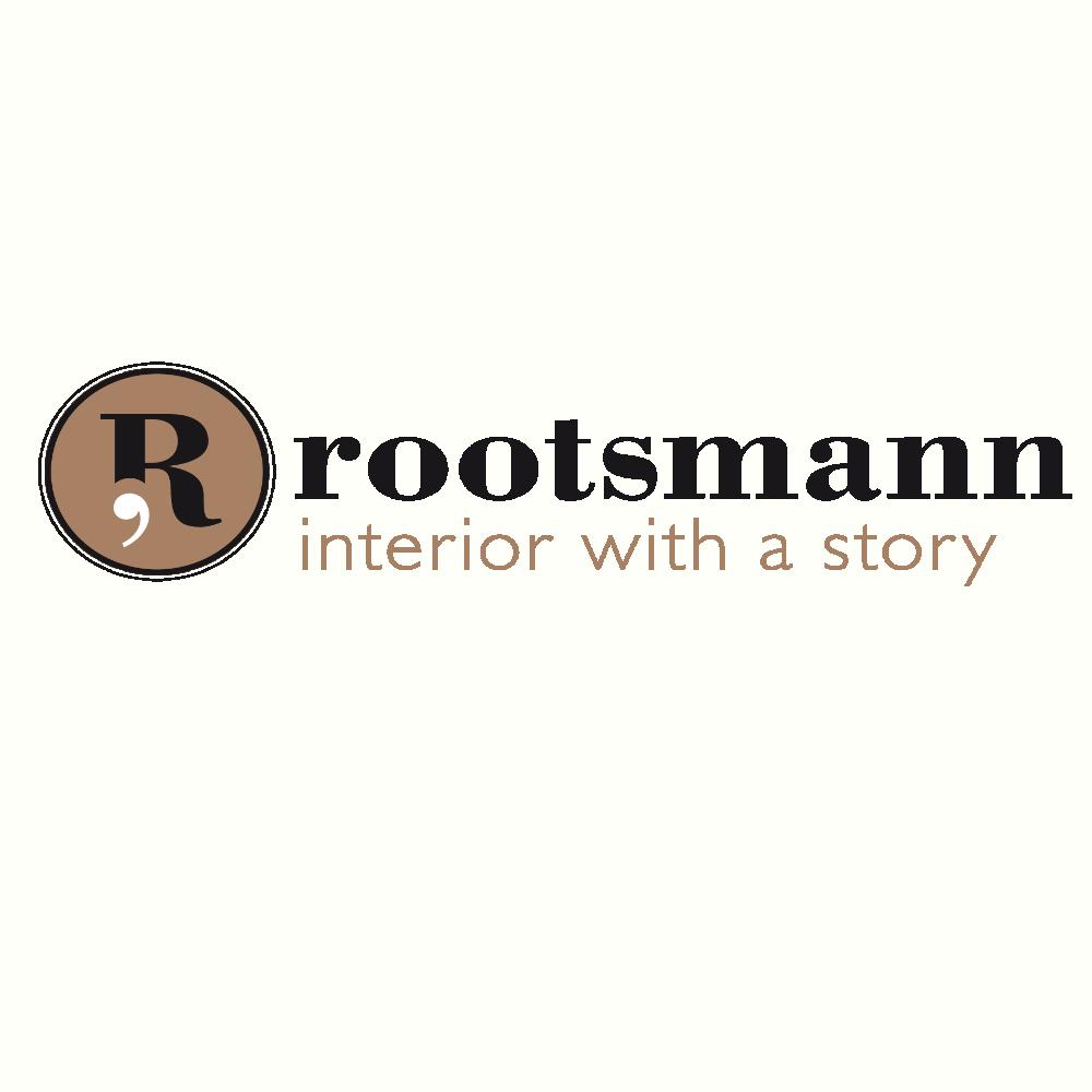 Klik hier voor kortingscode van Rootsmann.nl