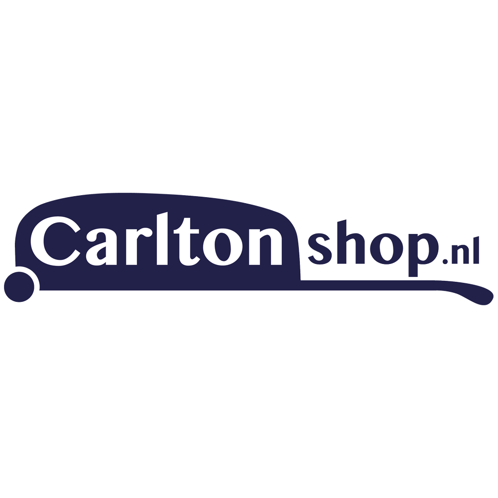 Carltonshop.nl