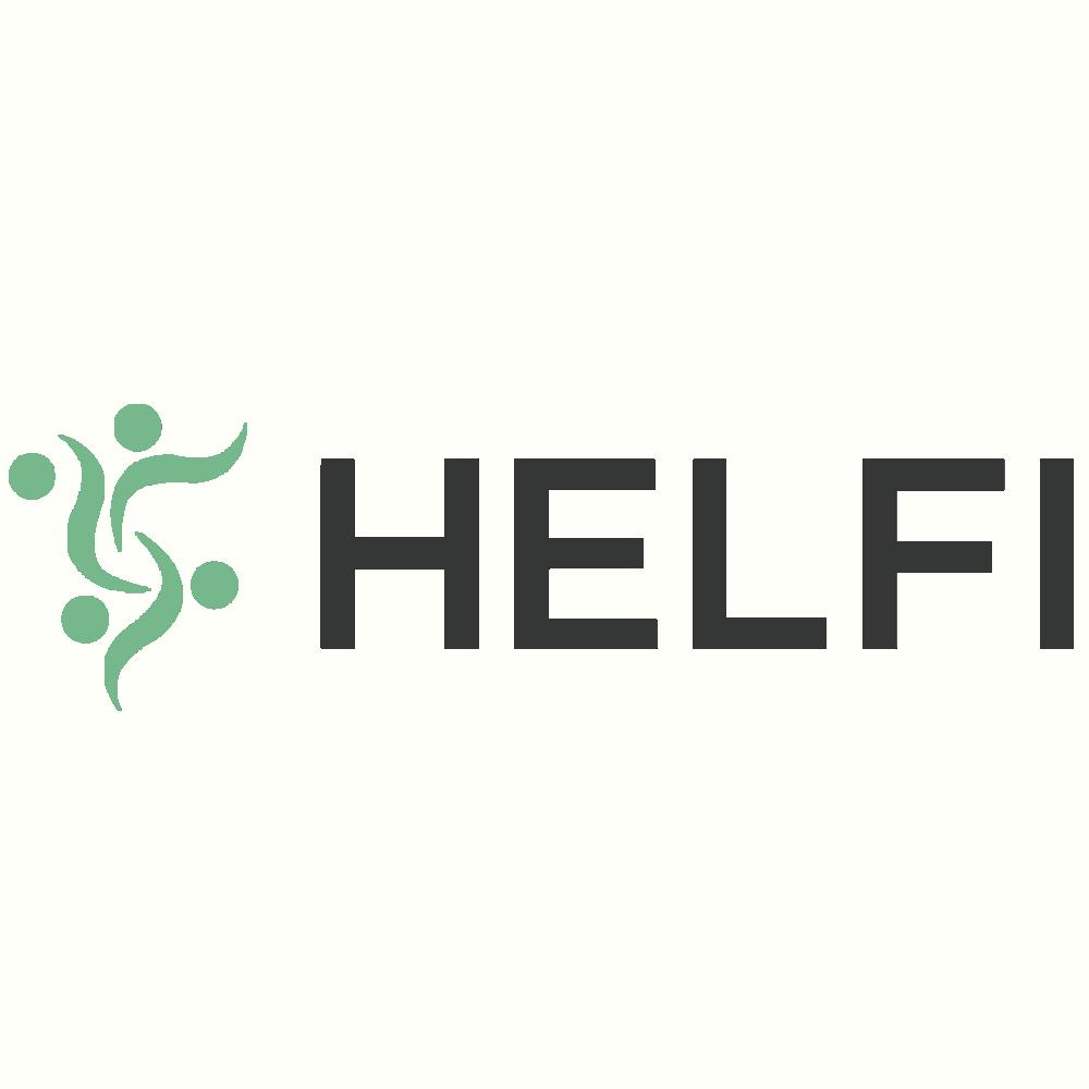 Livehelfi.com