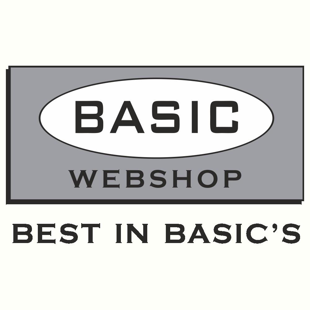 Basicmode.nl