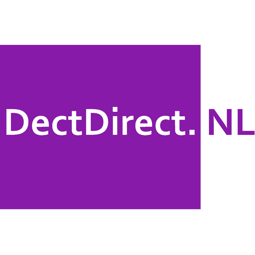 DectDirect.nl logo