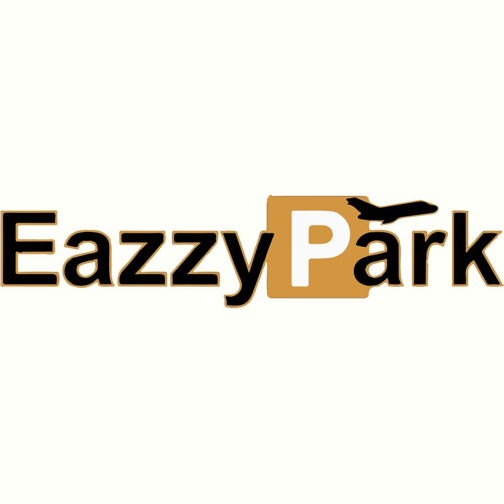 Eazzypark.nl