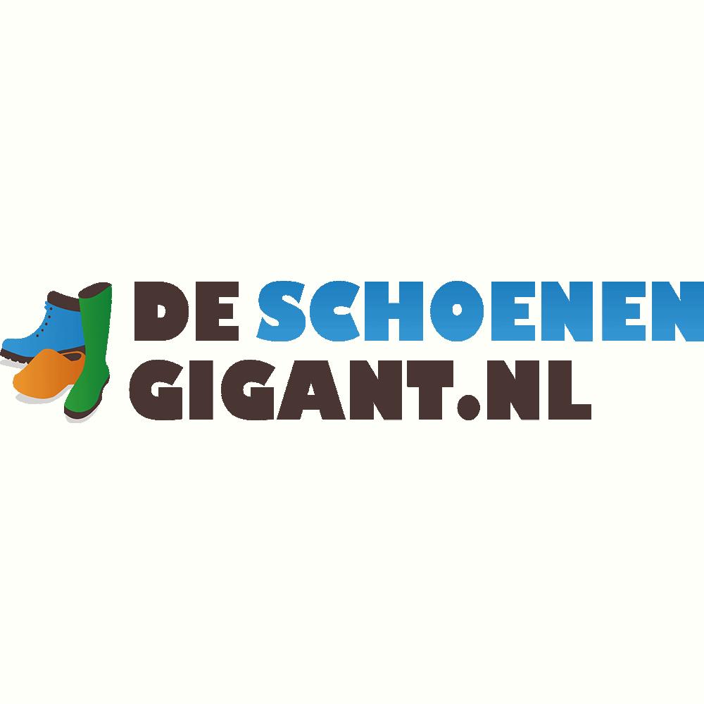 DeWerkkledingGigant.nl