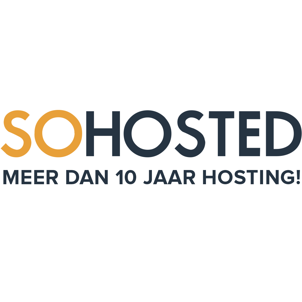 SoHosted.com