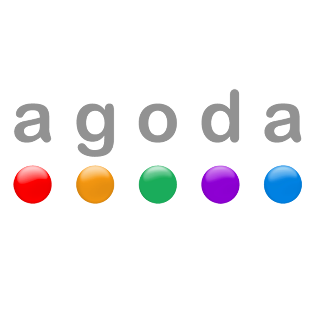 Klik hier voor Limited Time Offer: 10% discount on your accommodation - Agoda, Seoul bij Agoda.com