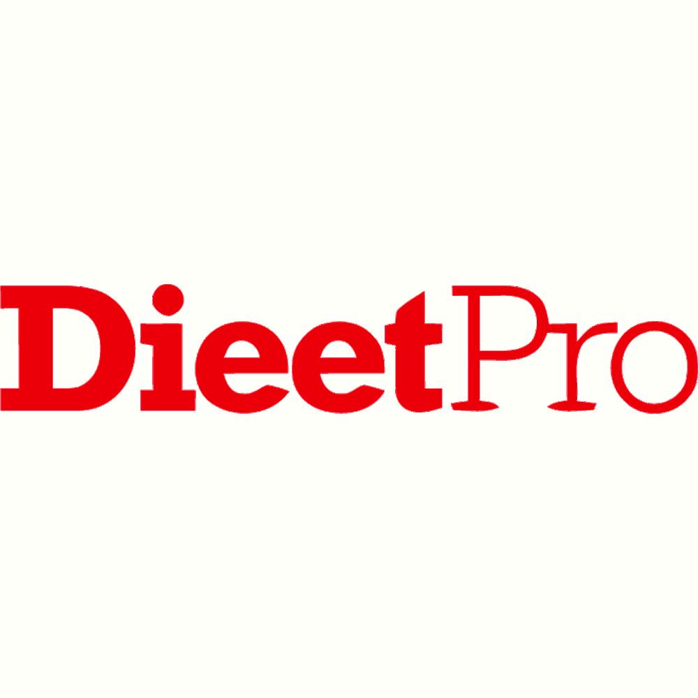 Klik hier voor de korting bij Dieetpro