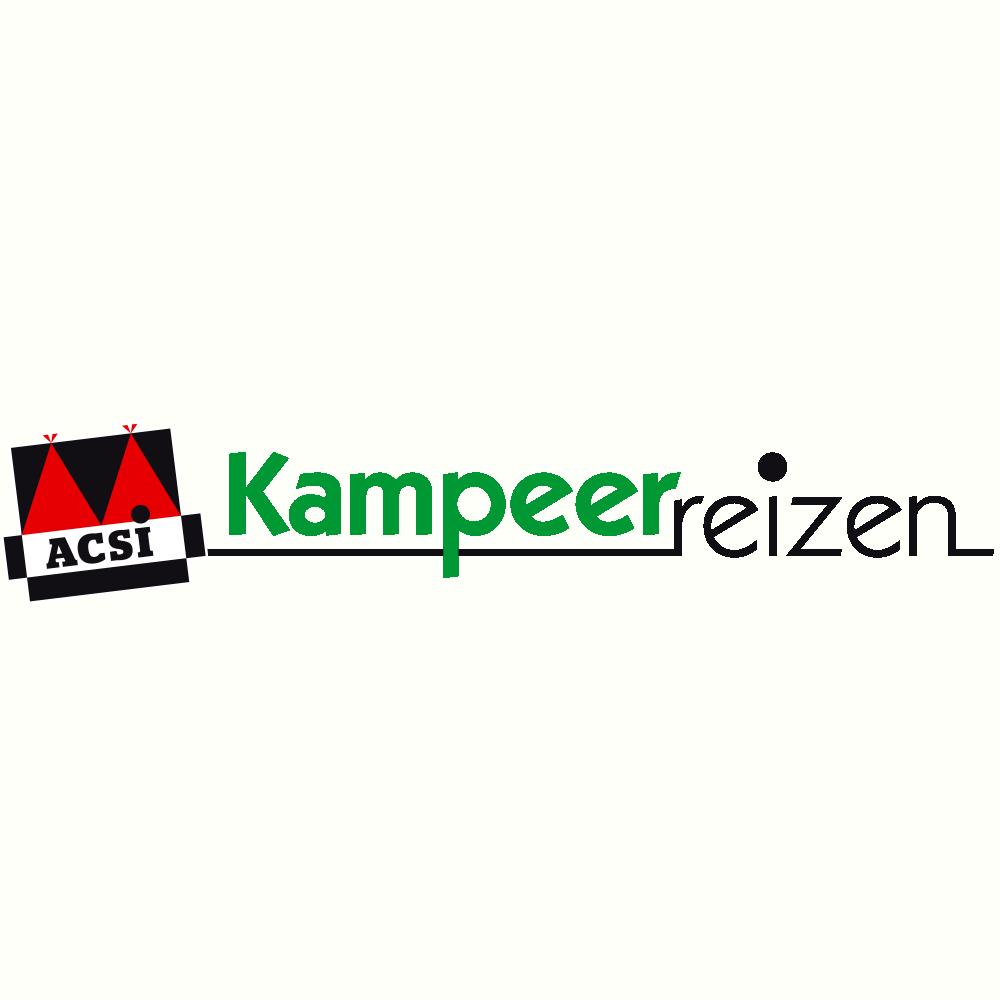 ACSIreizen.nl logo