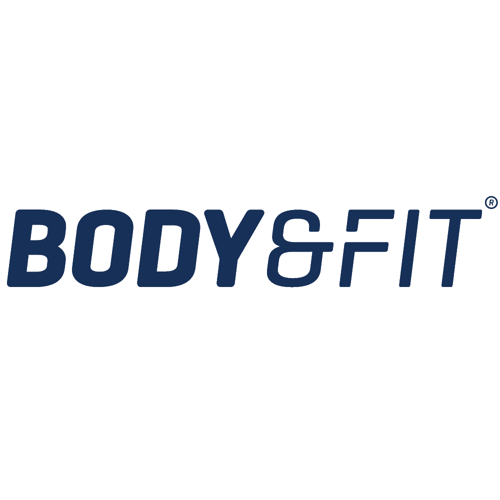 Klik hier voor de korting bij Bodyenfitshop