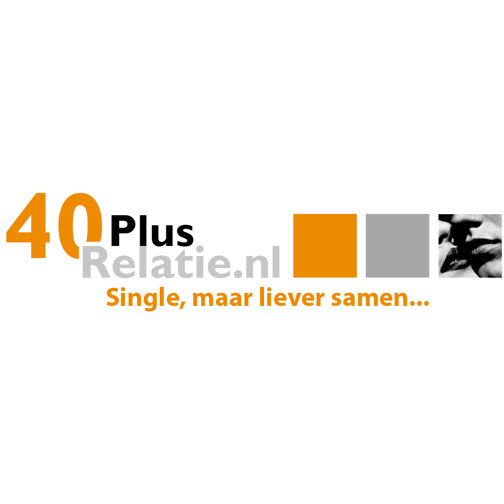 40plusrelatie.nl