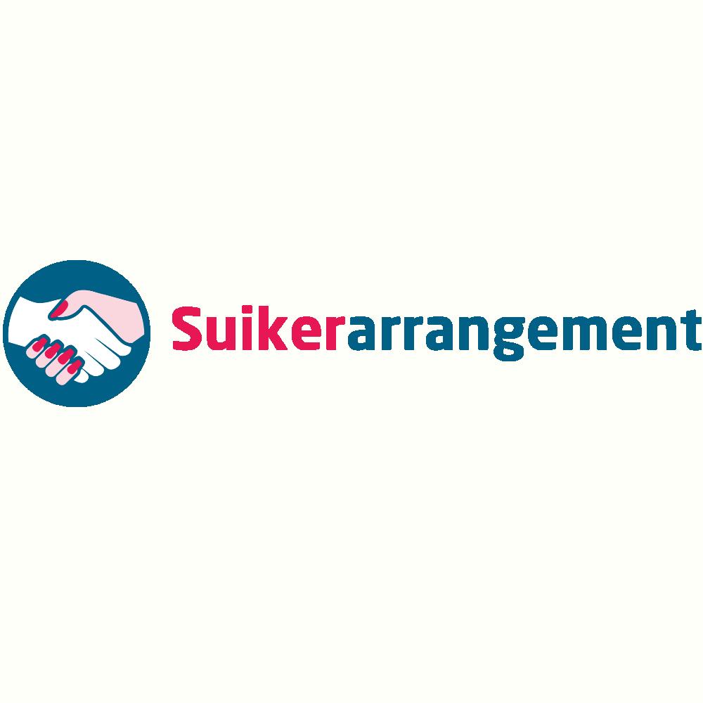Suikerarrangement.nl