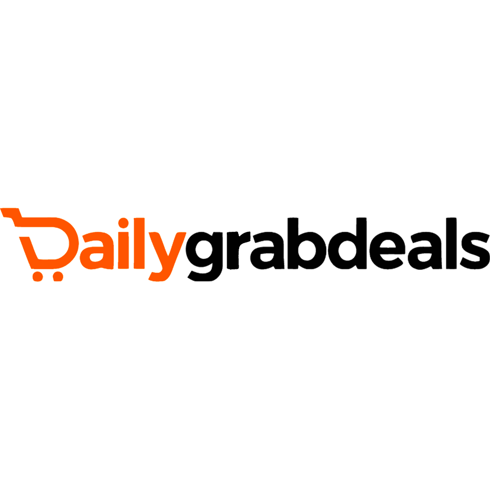 Dailygrabdeals.com