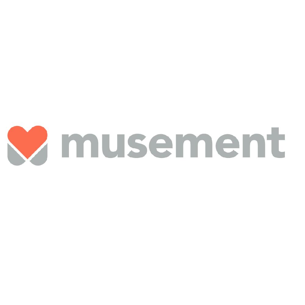 Musement NL