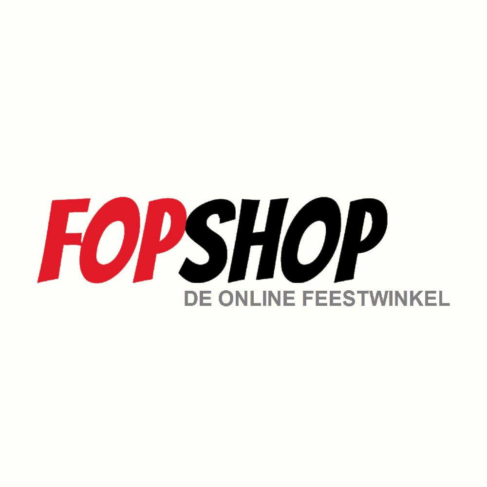 Fopshop.nl