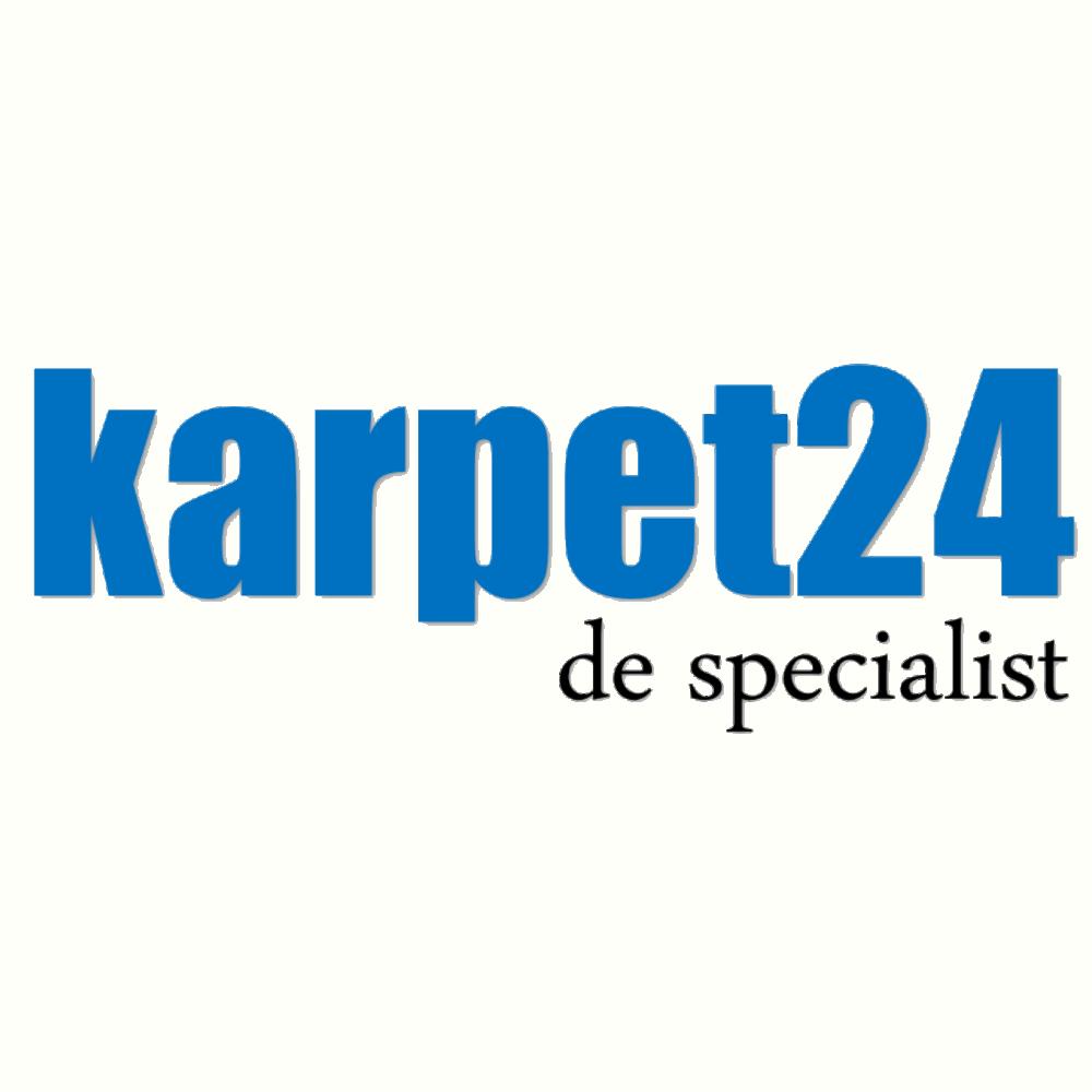 Karpet24.nl