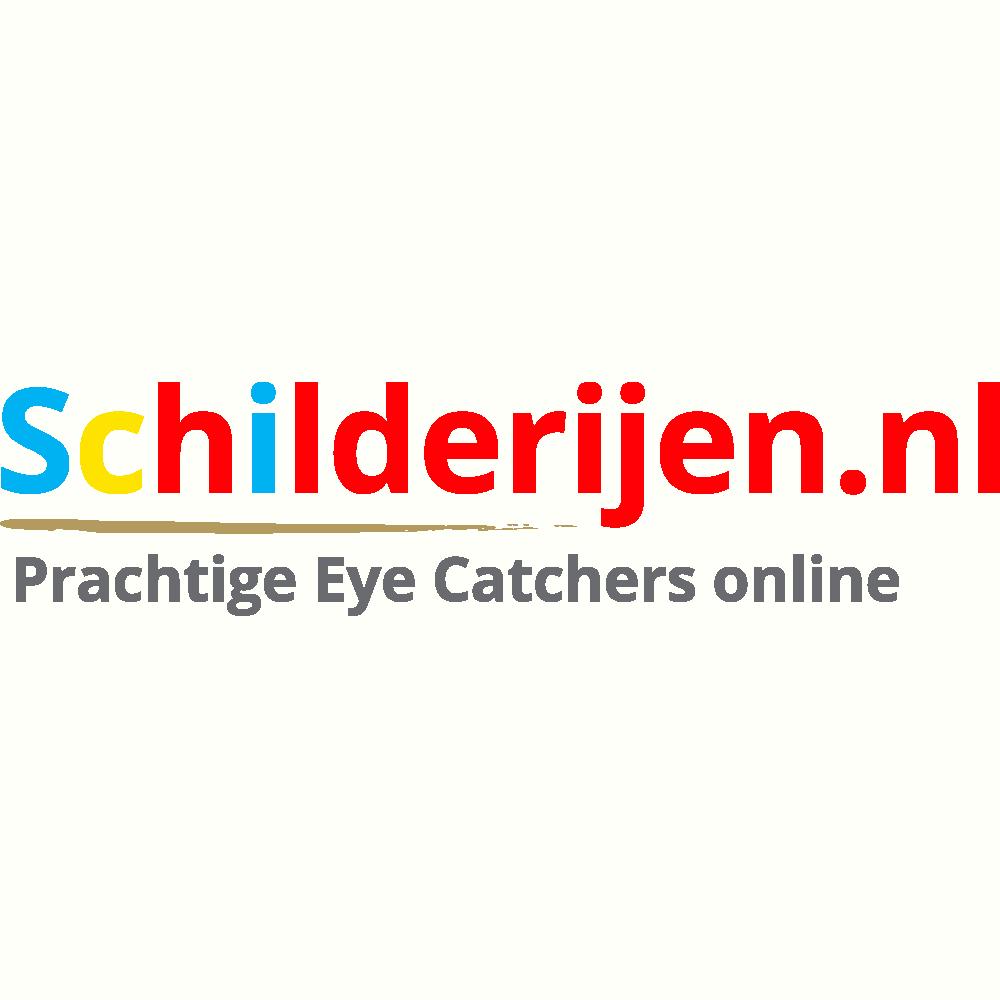 Schilderijen.nl