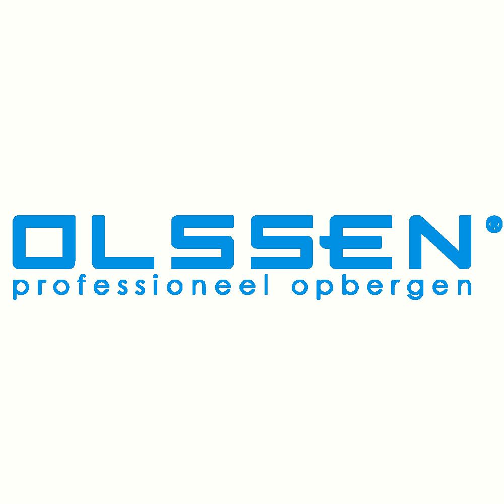 Olssen.nl