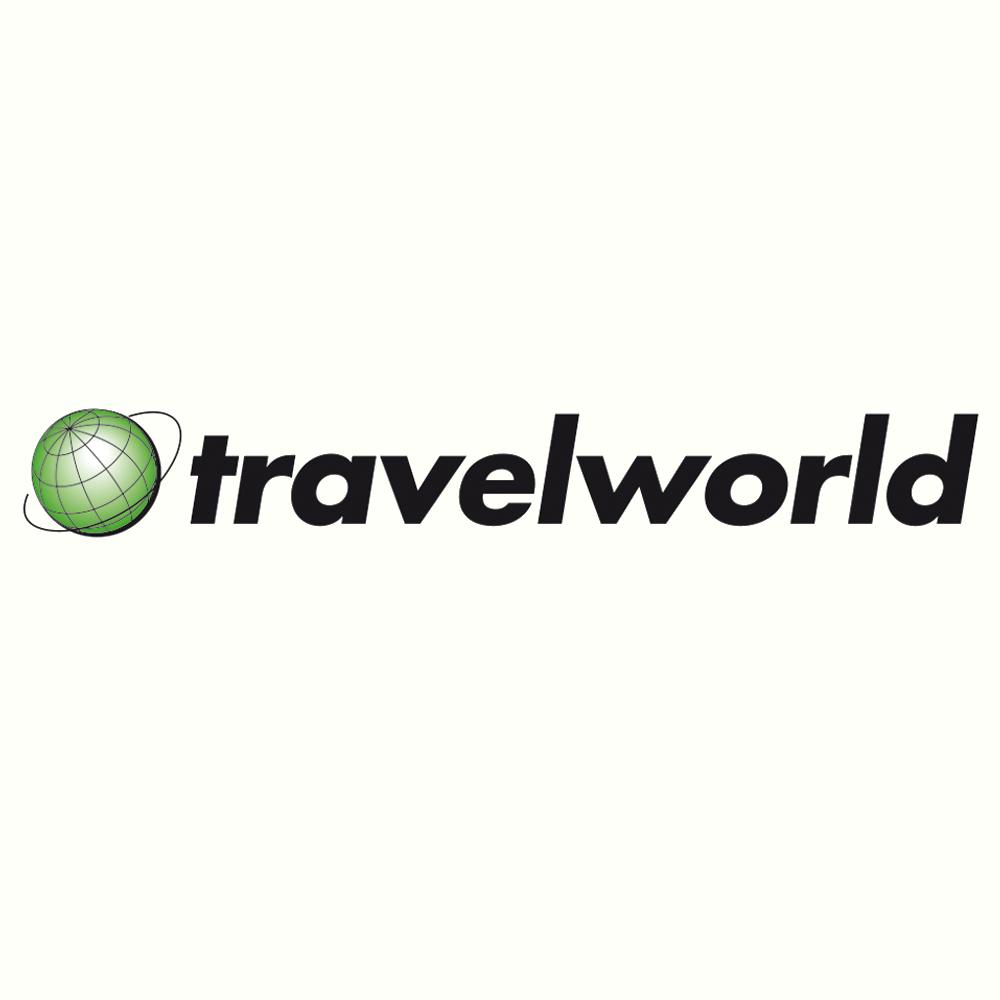 TravelWorld.nl