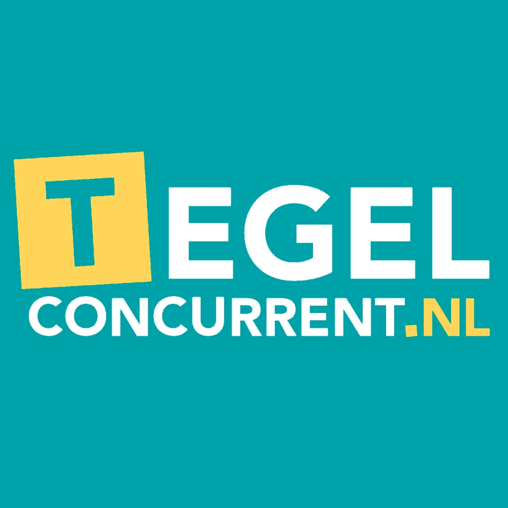 http://tegelconcurrent.nl