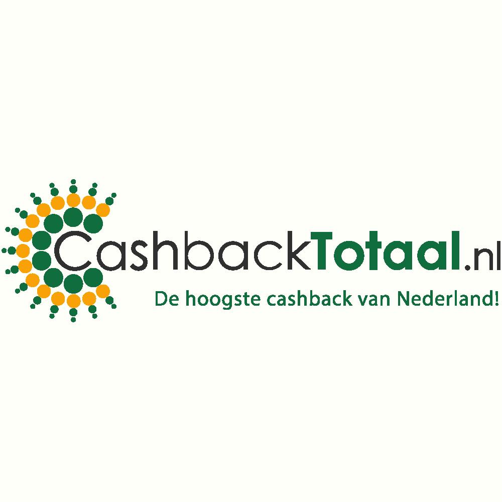 CashbackTotaal.nl
