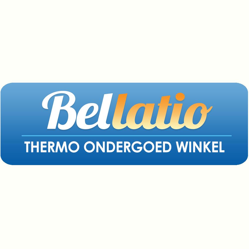Thermo-ondergoedwinkel.nl
