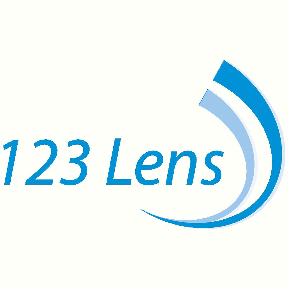 123Lens.nl