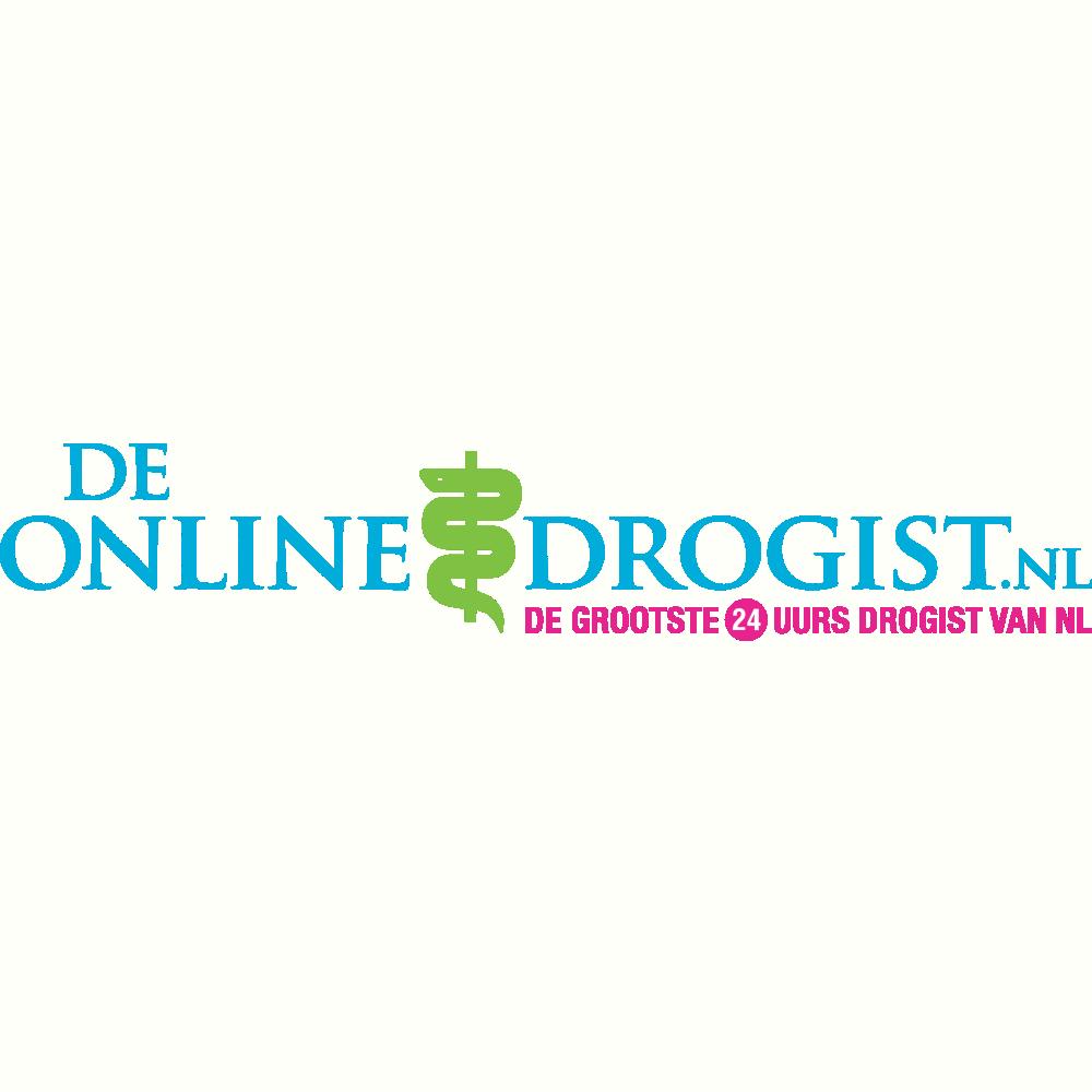 Afbeelding voor DeOnlineDrogist.nl