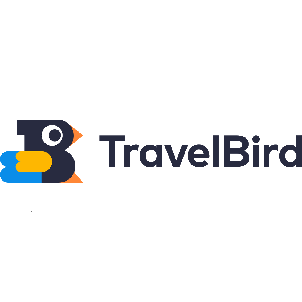 TravelBird.nl