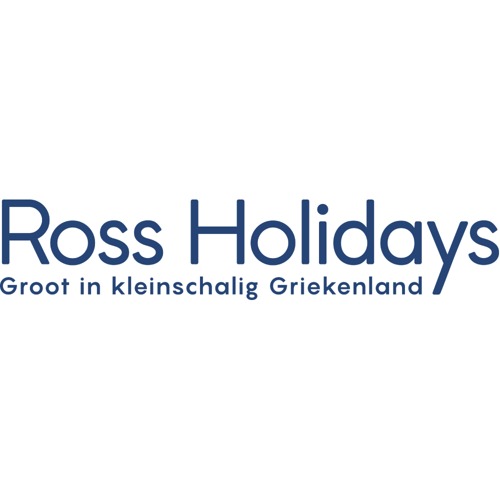 RossHolidays.nl