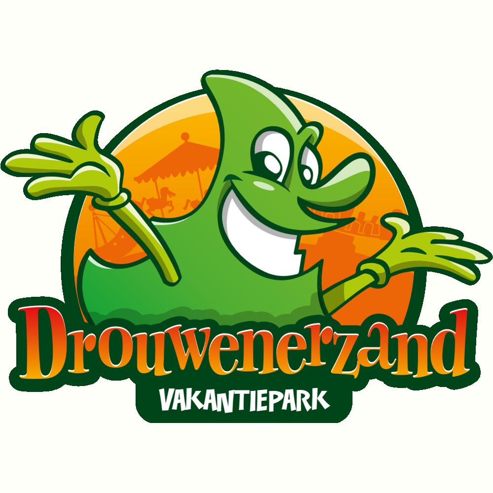 Drouwenerzand.nl