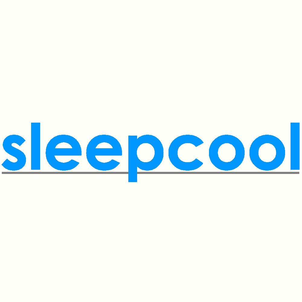 Sleepcool.nl