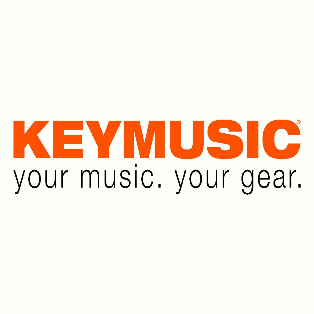 Keymusic.com
