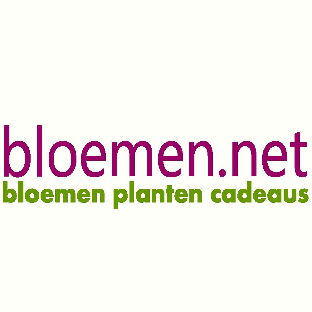 Bloemen.net