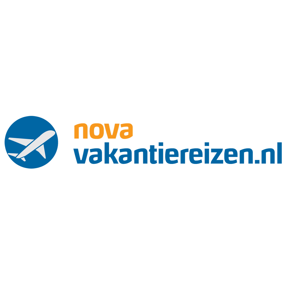 Novavakantiereizen.nl
